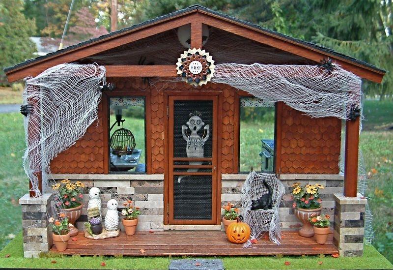 image from http://aviary.blob.core.windows.net/k-mr6i2hifk4wxt1dp-13110109/ed8c7d5a-a041-4580-945d-6f4327c086fe.jpg