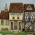 Z.moulin