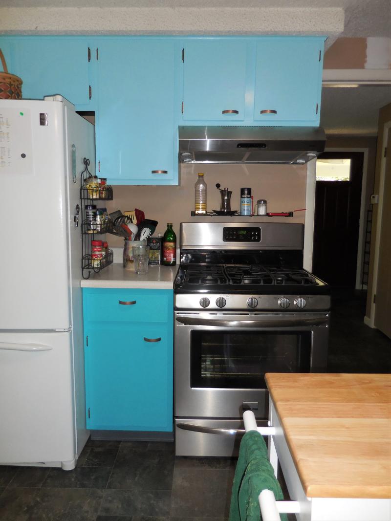 home renovation (life sized) - iseecerulean